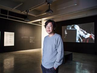 Chan-kyong PARK