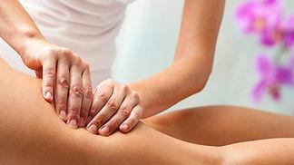 Massage-palpe-roule