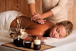 Massage noumea