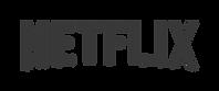 Netflix_Logo_RGB_edited.png