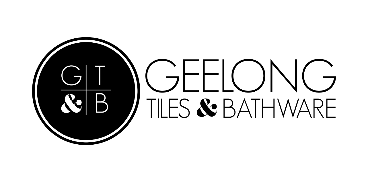GEELONG TILES AND BATHWARE