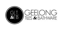 GEELONG TILES AND BATHWARE
