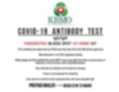 KBMO covid antibody sign no $.jpg