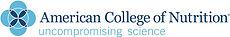 ACN logo.jpg