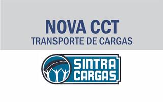 NOVA CCT TRANSPORTE DE CARGAS