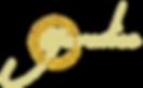 Garadice-Logo-copy.png