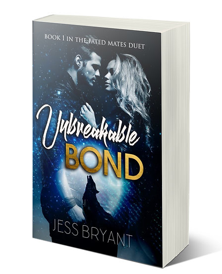 Unbreakable Bond