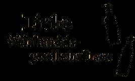 Linke Weine Logo.png