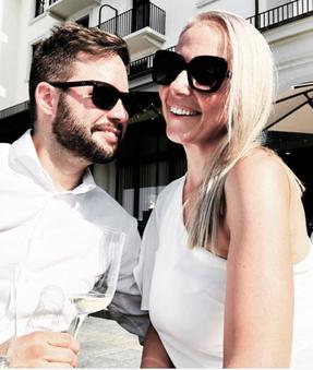 Sevgi & Dani am Bürgenstock-E
