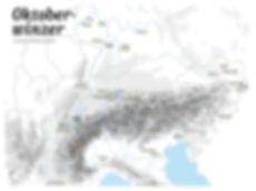Oktoberweine Schweiz Seiten_klein Kopie.