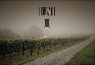 Horvath2.jpg