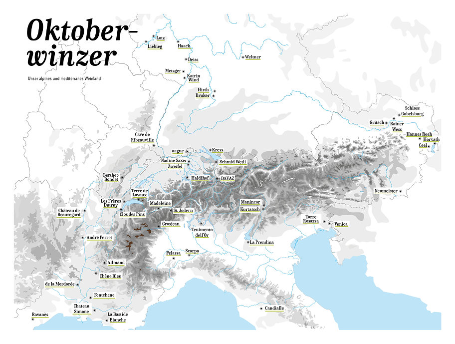 Oktoberweine_Karte der Winzer.jpg