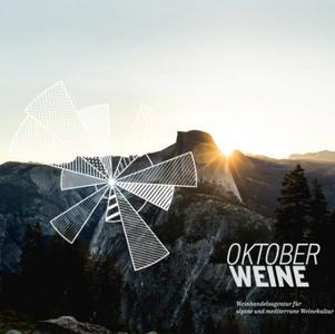 Der neue Alpenwein Newsletter