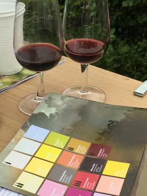 Mallorcaweine Event