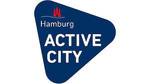 active-city-logo-16-9-bild.jpg