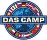 Das Camp Logo