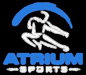 Atrium Sports FinalLogo black.png