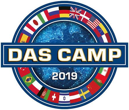 DasCamp_Logo_RZ_rgb.jpg