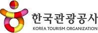 한국관광공사.jpg