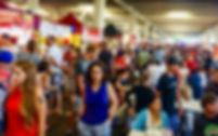 Auckland Night Market.jpg