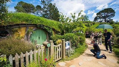 Hobbiton Village.jpg