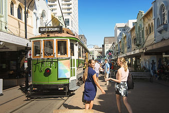 Christchurch city.jpg