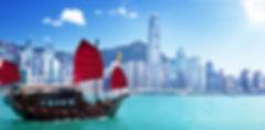 hongkong-macau-holiday-package.jpg