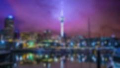 Auckland Night.jpg