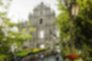Macau2.jpg