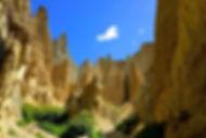 clay cliff.jpg