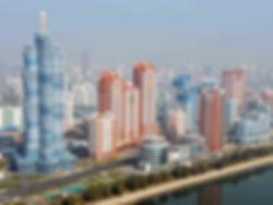 North Korea2.jpg
