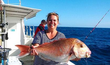 Auckland Fishing.jpg