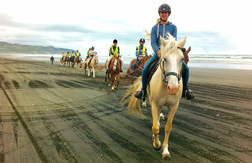 horse-treks.jpg