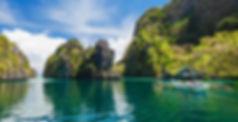 philippines-banner.jpg