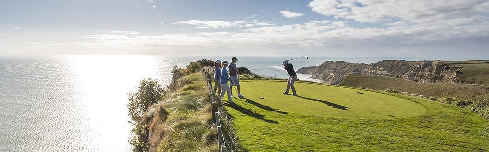 nz golf.jpg