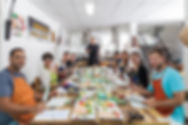 bangkok cooking class.jpg