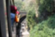 Thailand train.jpg
