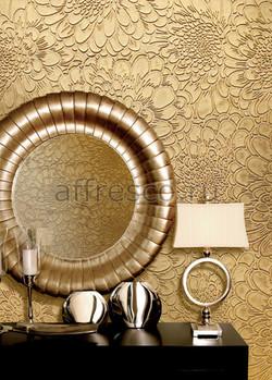 FabriKa19-7 gold