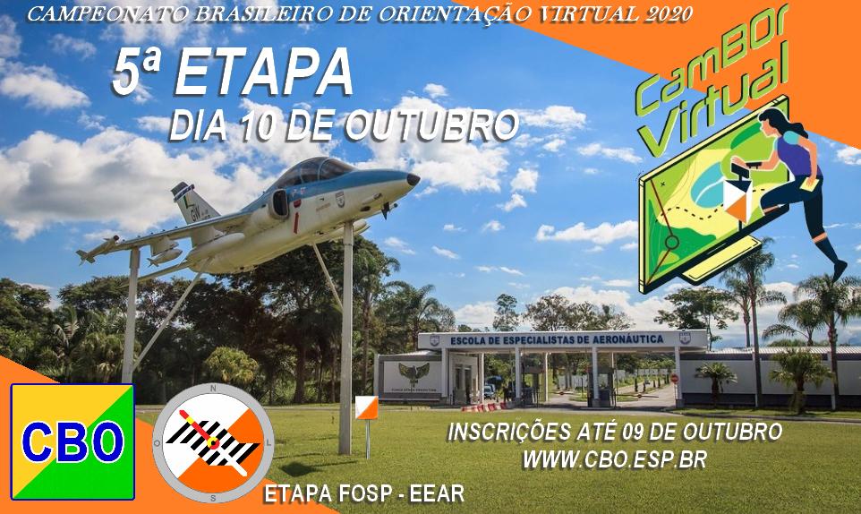 Banner_Etapa_5.png