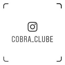cobra_clube_nametag (1).png