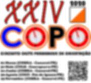 LOGO COPO DATAS.jpg