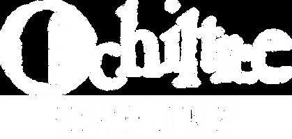 ochiltree logo white 2.png