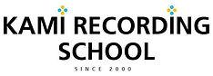 LOGO SCHOOL.jpg