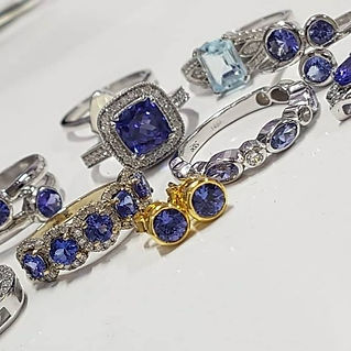 tanzanite jewellery.jpg