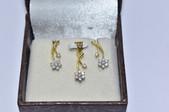 Diamond earring and pendant.jpg