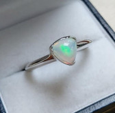 Opal%20ring_edited.jpg