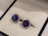 tanzanite and diamond earrings2.jpg