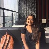 Anandha Lekshmi Nair.JPG