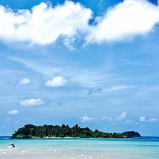 Thailand - Hochzeit auf Umwegen
