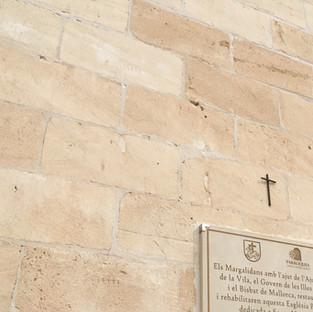 Mallorca, seine Alten und ihr Mallorquín. Ein Blick in die Vergangenheit.